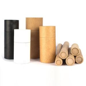 Packaging durable